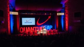 Kvantni skok