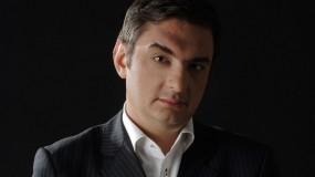 Miomir_Petrovic