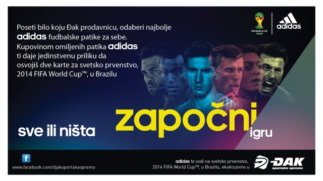 adidas brazil345_prevod